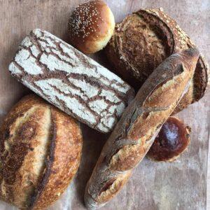 Brood & gebak