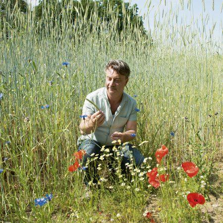 GraanGeluk-Marcel-van-Silfhout-nog toestemming vragen