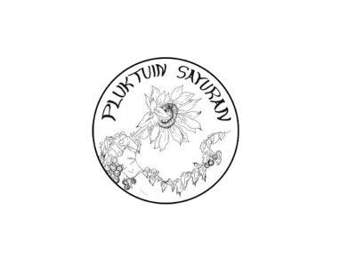streekwaar_deeln_logo_0001_Laag 8