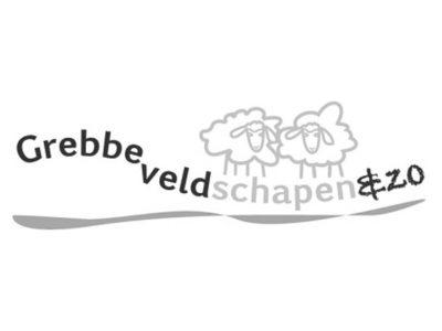 streekwaar_deeln_logo_0004_Laag 5